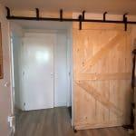 Plafond schuifdeursystemen photo review