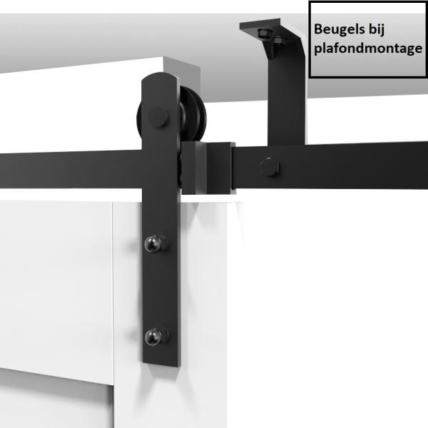 Plafond-schuifdeursysteem-5